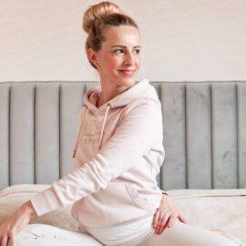 prednosti joge